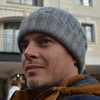 Baptiste Mille-Mathias