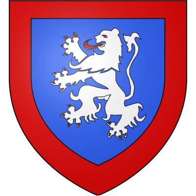 Lardier-et-Valença