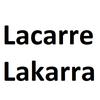Lacarre