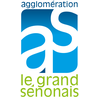 Communauté d'Agglomération du Grand Sénonais INTERCOM