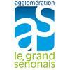 Communauté d'Agglomération du Grand Sénonais INTERCOM