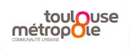 Toulouse Métropole-logo