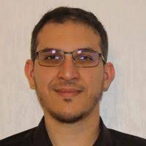Sofiyan Ifren