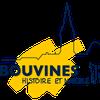 Mairie de Bouvines