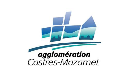 CA  de CASTRES - MAZAMET