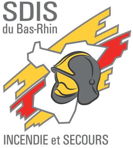 Service Départemental d'Incendie et de Secours du Bas-Rhin
