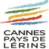 Communauté d'agglomération Cannes Lérins