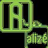 Alizé BOUYGUES ENERGIES ET SERVICES