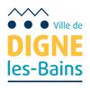 Parkings du centre-ville de Digne-les-Bains