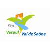 Syndicat Mixte du Pays Vesoul-Val de Saône