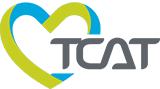TCAT - Transports en Commun de l'Agglomération Troyenne