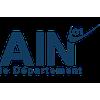 Département de l'Ain