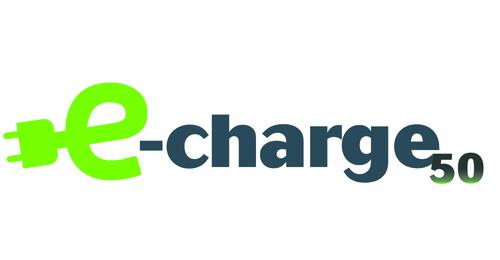 e-charge50
