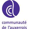Réseau de transports en commun de la Communauté d'Agglomération de l'Auxerrois