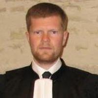 Nicolas Sachot