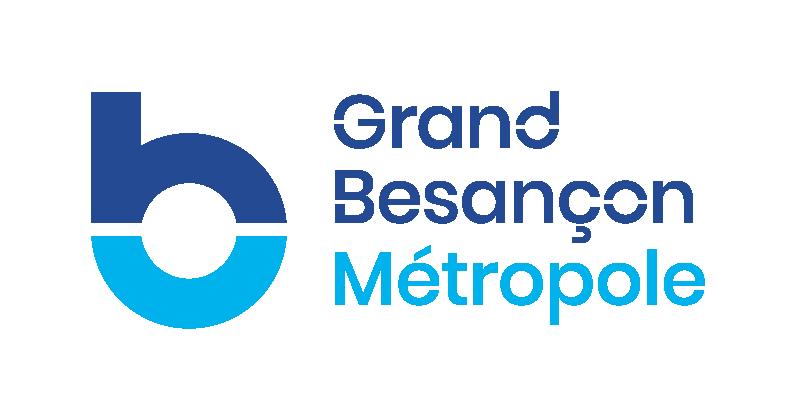 GRAND BESANCON METROPOLE