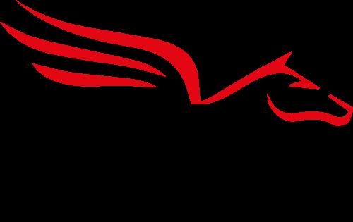Le Conseil Départemental de la Mayenne