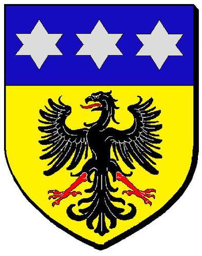 Aspres-lès-Corps
