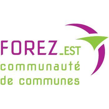 Communauté de Communes de Forez-Est