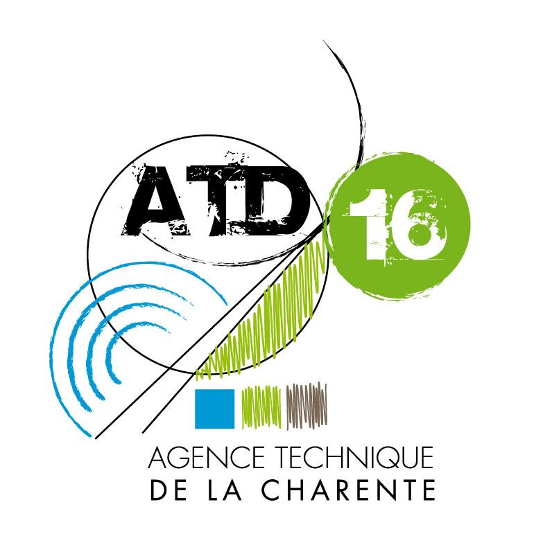 Agence Technique Départementale de la Charente