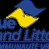 Offre de Transports : Réseau Dk Bus de la Communauté urbaine de Dunkerque - GTFS