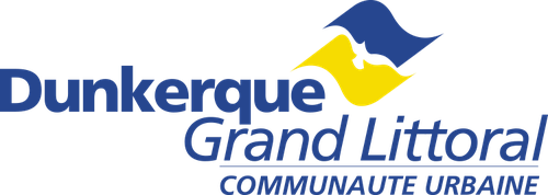 Communauté Urbaine de Dunkerque / Réseau Dk Bus