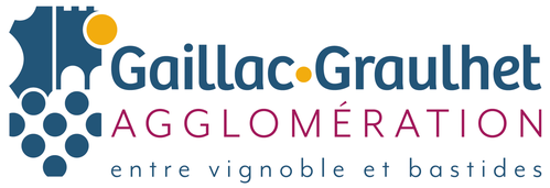 Communauté d'Agglomération Gaillac Graulhet