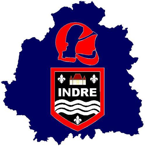Service Départemental d'Incendie et de Secours de l'INDRE