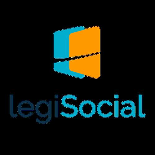 LégiSocial