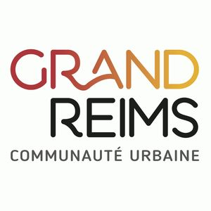 Parcours, arrêts et horaires théoriques du réseau de transport Citura de la Communauté Urbaine du Grand Reims  | GTFS