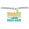 Communauté de Communes du Centre Haut-Rhin