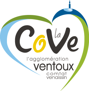 Réseau de transport en commun de la Communauté d'agglomération Ventoux Comtat Venaissin