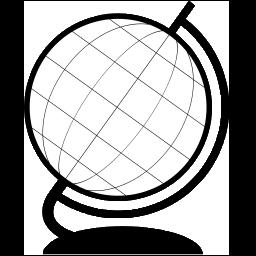 MapGeoData