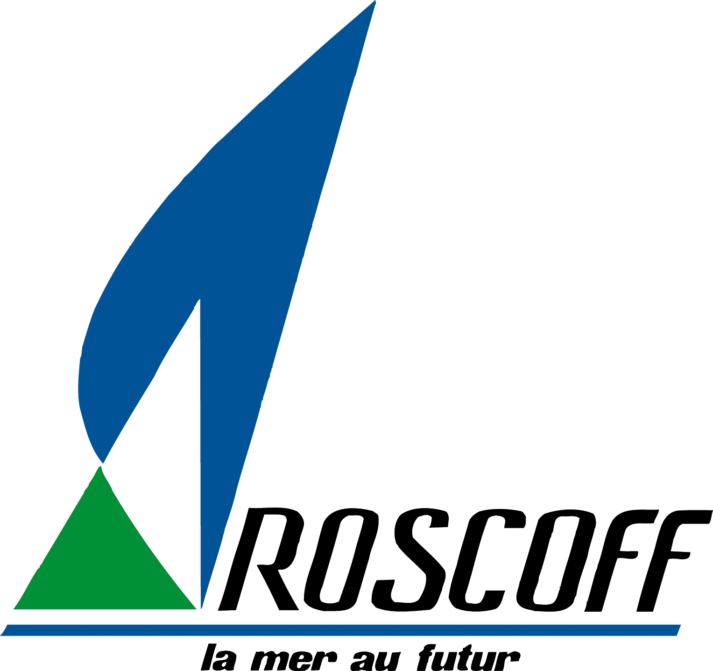Stationnements et parkings de la ville de Roscoff