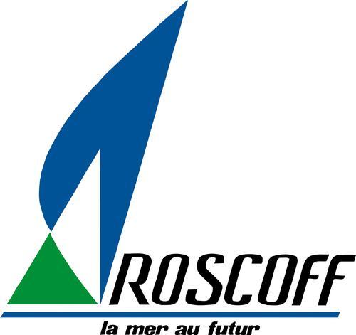 Ville de ROSCOFF