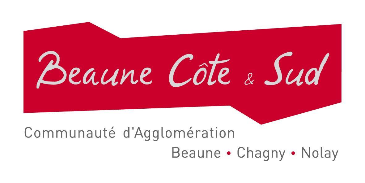 Offre de transport de la C.A. Beaune Côte & Sud (GTFS)