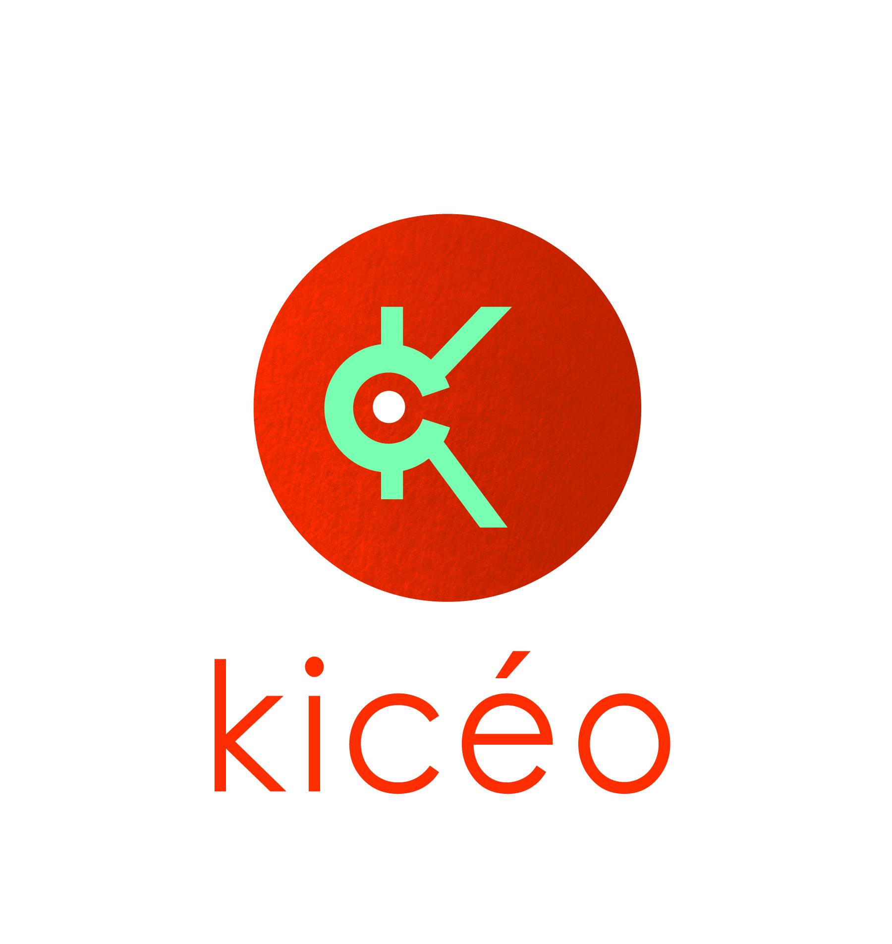 Offre de transport du réseau Kicéo