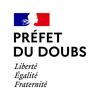 Direction Départementale des Territoires du Doubs