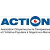 ACTION Nogent-sur-Marne