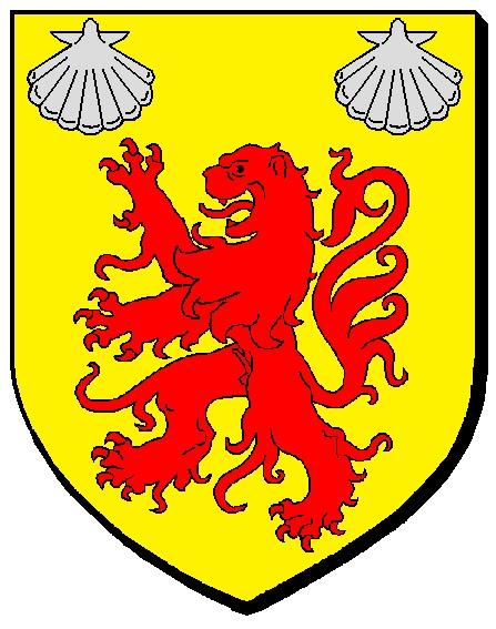 Souraïde
