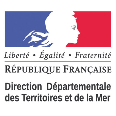 DDTM Finistère