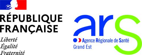 Agence Régionale de Santé Grand Est