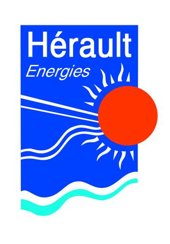 HERAULT ENERGIES