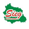 Syndicat Intercommunal d'Electricité et de Gaz du Puy-De-Dôme (IRVE)