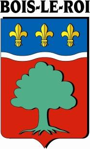 Mairie de Bois-le Roi