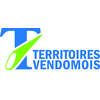 Offre de transport du réseau Move - CA Territoires Vendomois (gtfs)