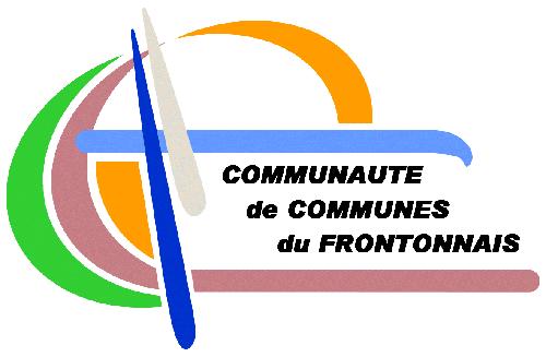 Communauté de communes du Frontonnais