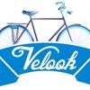 Velook Le blog des vélos d'occasion