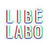 Libé Labo