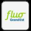 Horaires théoriques du réseau Fluo Grand Est 68 (Région Grand Est - DGA Mobilités) - GTFS